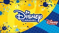 Léto s Disney Channel | Letní tipy ?