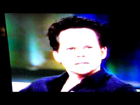 Oprah interview pt 1 gary allan
