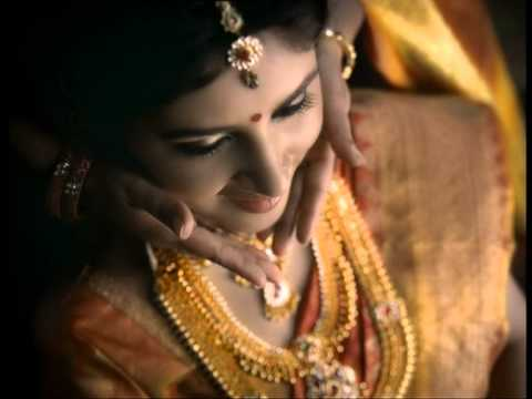 prince jewellery gold 2011 youtube