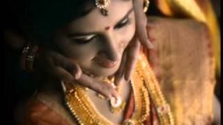 Prince Jewellery Gold 2011