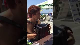 Кавказцы поют про Ирину