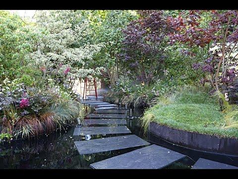 Le jardin noir de pierre alexandre risser youtube - Pierre alexandre risser ...