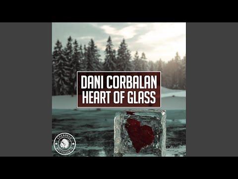 Heart Of Glass (Original Mix)