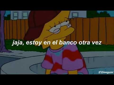 Bbno$ & Y2k - Lalala; Sub.español