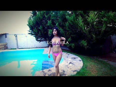 Los Avila - Maldita Pobreza (Video Oficial)