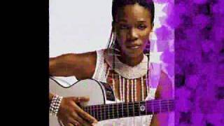 India.Arie-Get It Together (Instrumental with Lyrics)