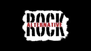 Top 25 Alternative Rock Bands / Топ 25 альтернативных рок групп