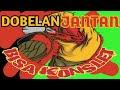 Suara Dobelan Lovebird Jantan Bisa Konslet  Mp3 - Mp4 Download