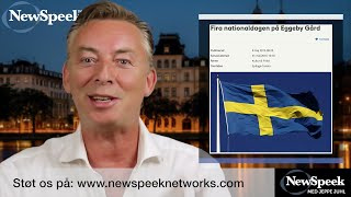 2016 06 06 Sveriges nationaldag