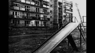 Geteta feat Dziboni (MFC) - Sve je vredno pokusaja thumbnail
