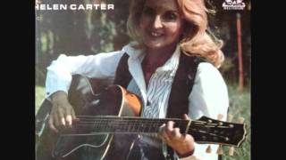 Helen Carter - A lonesome day