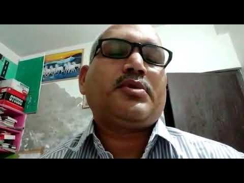 गौशाला-गौ-संरक्षण-एवं-संवर्धन-का-एक-प्रमुख-केंद्र|डॉ-संजय-कुमार-मिश्रा|पशुधन-प्रहरी|pashudhanprahree