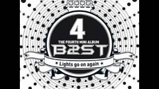 B2ST   Beautiful MP3 DL   YouTube