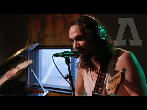microwave-on-audiotree-live-(full-session-#2)