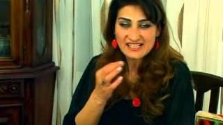Faydali meslehetler (Mixek)