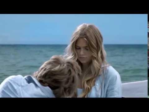 El lago azul (2013) Español