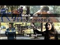 A friend in need is a friend indeed.. watch till the end..
