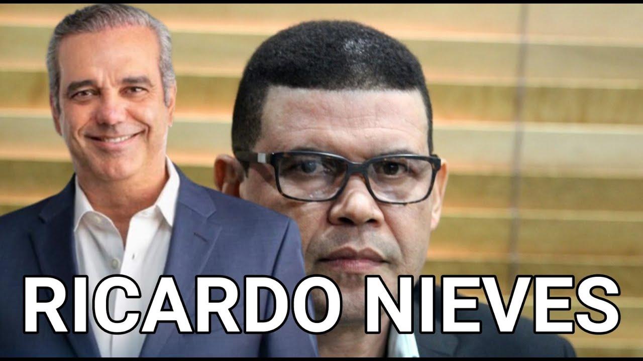 El procurador independiente que necesita Luis Abinader