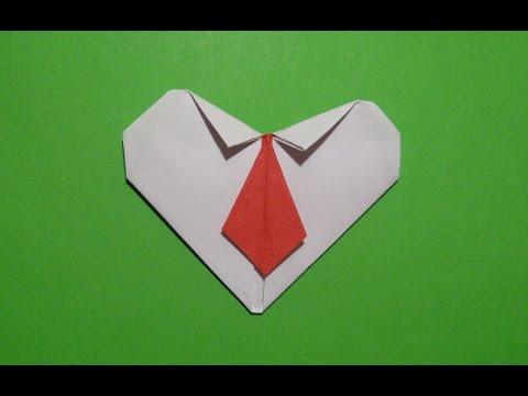 видео: Подарки Папе, Дедушке, Дяде, Брату, Парню, Другу своими руками/paper heart card/Поделки с детьми