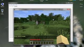 Minecraft Bukkit Server Kurma | Anlatım/Tutorial/Plugin