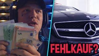 Mercedes AMG ein Fehlkauf? 🤔 | MontanaBlack Highlights