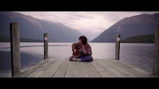 Смотреть клип Molly Payton - Corduroy