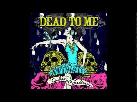 Dead to Me-Don't Lie