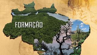 lanamento da cf 2017 em 1º de maro em todo o brasil