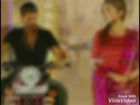 Humsafar Badrinath Ki Dulhania Song Full Karaoke (original Quality)