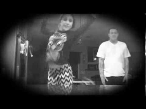 """hurricane"" Fan Video | Gianna Rose"