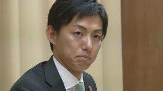 美濃加茂市長を失職に追い込んだ最高裁決定の意味 thumbnail