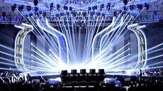 Video Banyak Kejutan Di Ajang X Factor Around The World - Intens 25 Agustus 2013 download MP3, 3GP, MP4, WEBM, AVI, FLV Maret 2018