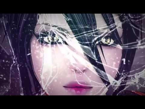 Scarlet Blade Official Trailer