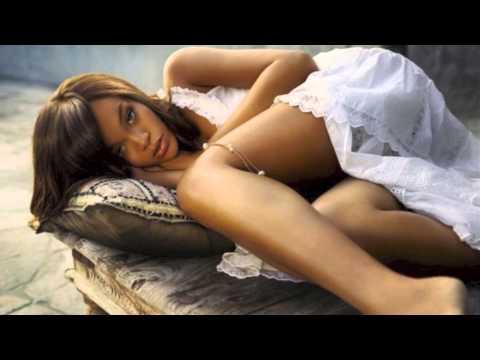 "Watch ""Rihanna ft. Mikky Ekko - Stay (Kygo Edit)"" on YouTube"