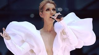 Video Celine Dion -  My Heart Will Go On (Billboard Music Awards 2017) download MP3, 3GP, MP4, WEBM, AVI, FLV Juni 2018