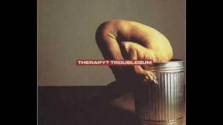 Therapy? - Screamager