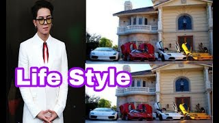Mino ( fiance | Song Min Ho ) Lifestyle | Age | Biography and More | Fk lifestyle
