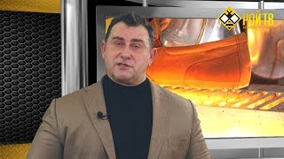 видео Ralf Ringer: отзывы об обуви и компании