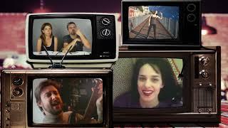 Музыкальный клип Kuzno Family
