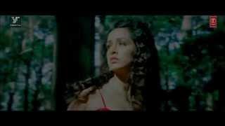 Aashiqui 2 Tum Hi Ho (dj chestar Remix)
