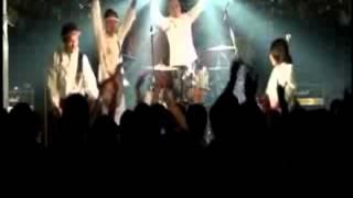 2013.6.16 X-pt. カフェぽおる ハードロック祭 高知県在住 ベース ただ...