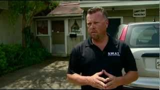 Roof Repair | Dallas Fort Worth | SWAT Contracting & Roofing