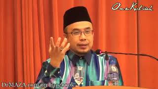 Mp4 720p Ss Dato Dr Asri Mengapa Manusia Berhutang