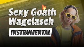 Download lagu SEXY GOATH WAGELASEH MP3