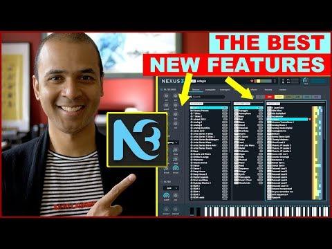 NEXUS 3 - Before You Buy It...