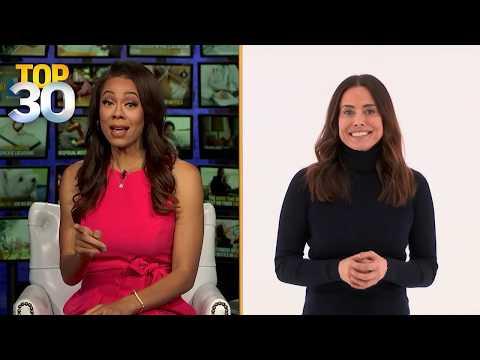 Top 30: Going Vegan w/ Keri Glassman (Nov 30, 2018)