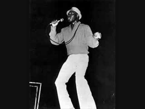 Lord Kitchener - Take You Meat Out Me Rice