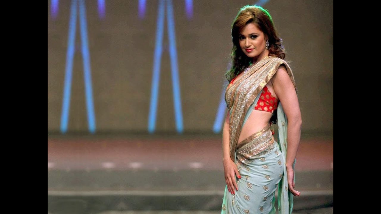 the most popular and beautiful south indian hot actresses in saree