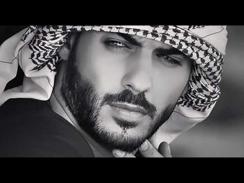 Arabic Instrumental music Arab Trap Beat...