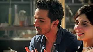 Sanam Teri Kasam 2016 DVDRIP HD  by  Filmywap 02